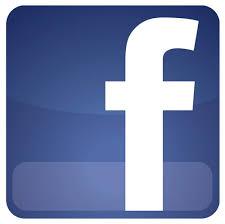 Mensaje directo en Facebook