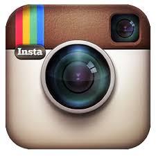 Mensaje directo en Instagram
