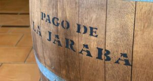 Barrica-de-Pago-de-La-Jaraba
